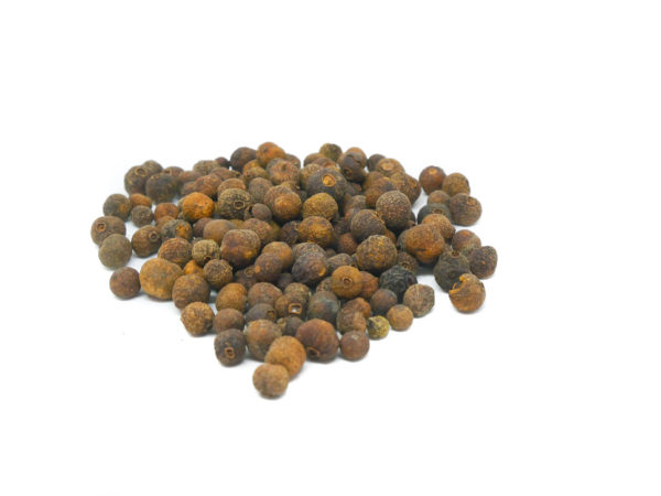Order whole All Spice from the Natural Spot
