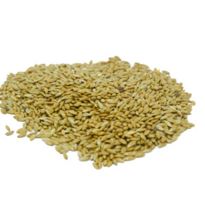 Order Alpiste Seed from the Natural Spot