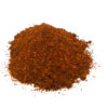 Order ground Anaheim Chile Peppers from the Natural Spot