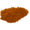 Order ground Ancho Chile Peppers from the Natural Spot