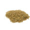 Order Anise Seed from the Natural Spot