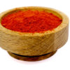 Ground Annatto from the Natural Spot