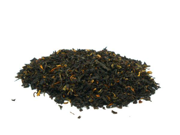Order Assam Black Tea from the Natural Spot