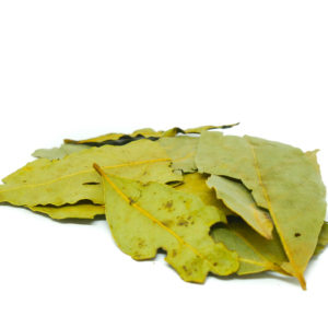 Order whole Bay Leaf from the Natural Spot
