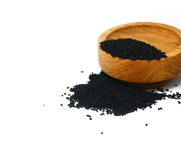 Black Cumin Seed from the Natural Spot