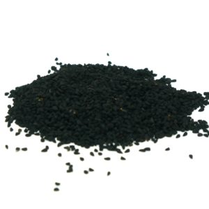 Order Black Cumin Seed from the Natural Spot