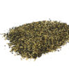 Order Black Pepper from the Natural Spot