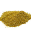 Order ground Caraway Seed from the Natural Spot