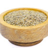 Whole Caraway Seed from the Natural Spot