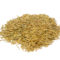 Order whole Caraway Seed from the Natural Spot