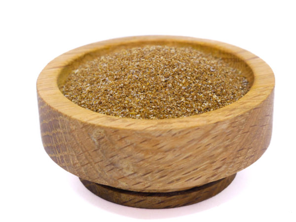 Ground Caraway Seed from the Natural Spot