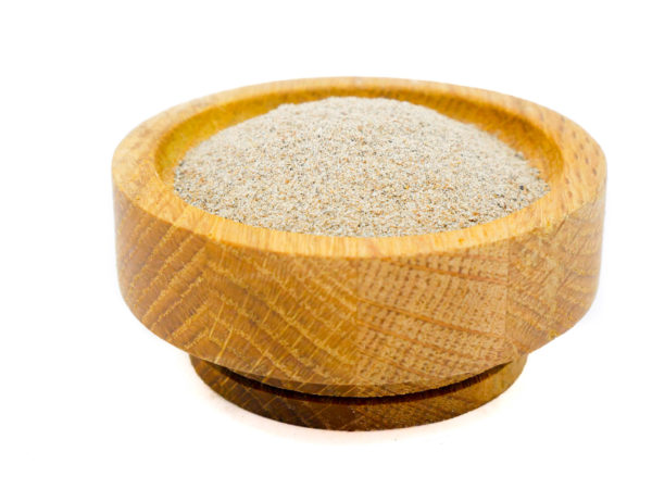 Ground Cardamom Seed from the Natural Spot