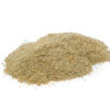 Order ground Cardamom Seed from the Natural Spot