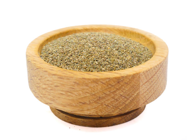Whole Cardamom Seed from the Natural Spot