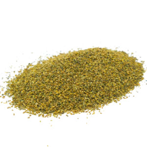Order whole Celery Seed from the Natural Spot