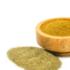 Whole and ground Celery Seed from the Natural Spot