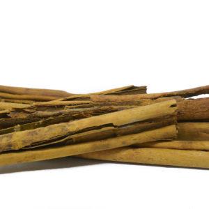 Order Ceylon Cinnamon sticks from the Natural Spot