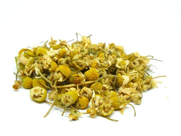Order Chamomile Flower from the Natural Spot