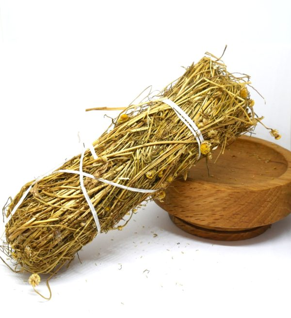 Chamomile Root from the Natural Spot