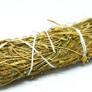 Order Chamomile Root from the Natural Spot