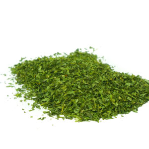 Order Chervil from the Natural Spot