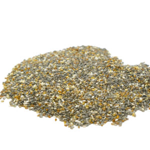 Order Chia Seed from the Natural Spot