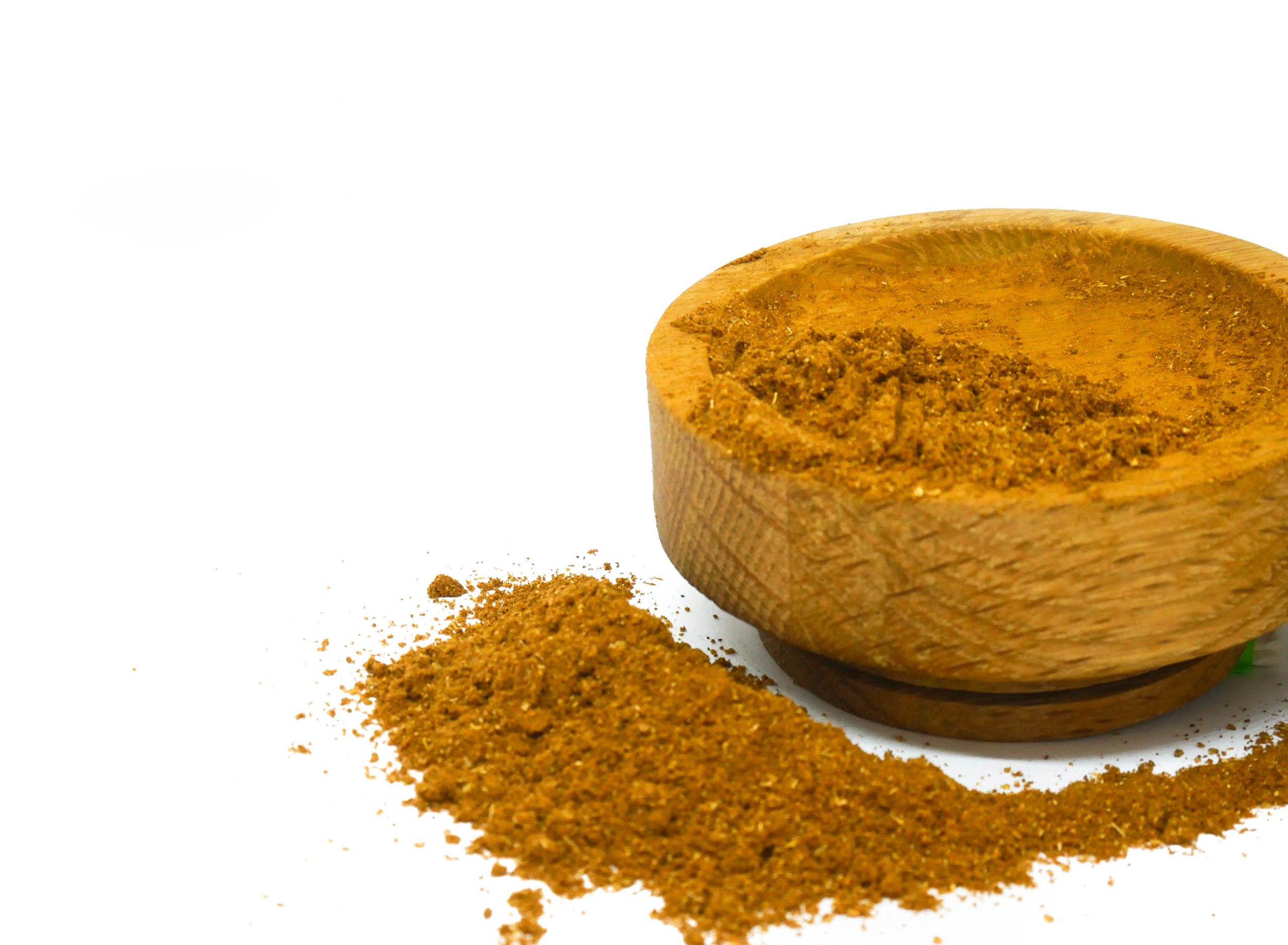 Chinese Five Spice from the Natural Spot