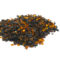Order Chipotle Morita Chile pepper flakes from The Natural Spot