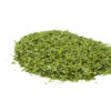 Order dried Cilantro from the Natural Spot