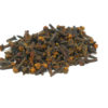 Order whole Cloves from the Natural Spot