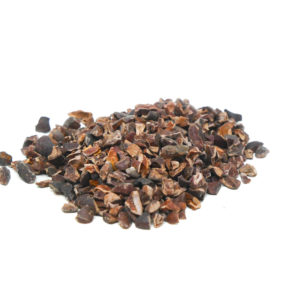 Order Cocoa Bean nibs from the Natural Spot
