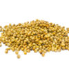 Order whole Coriander Seed from the Natural Spot