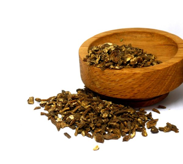 Dandelion Root from the Natural Spot