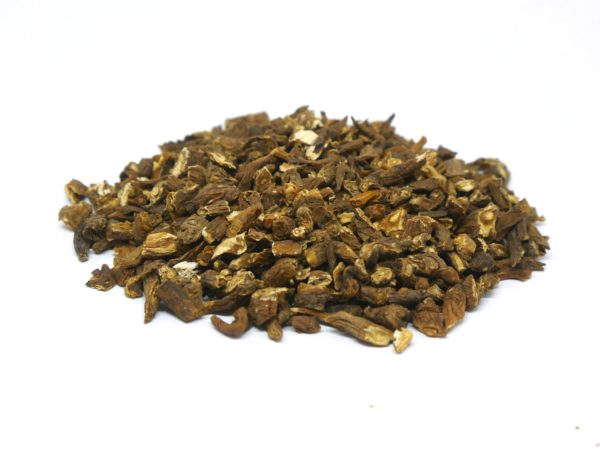 Order Dandelion Root from the Natural Spot