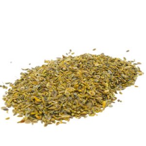 Order whole Dill Seed from the Natural Spot