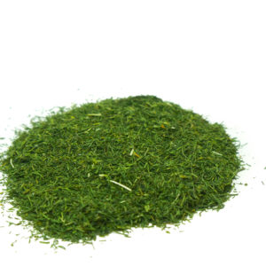 Order chopped Dill Weed from the Natural Spot