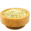 Whole Fennel Seed from the Natural Spot