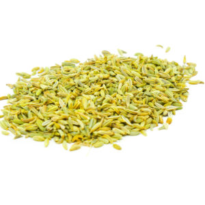 Order whole Fennel Seed from the Natural Spot