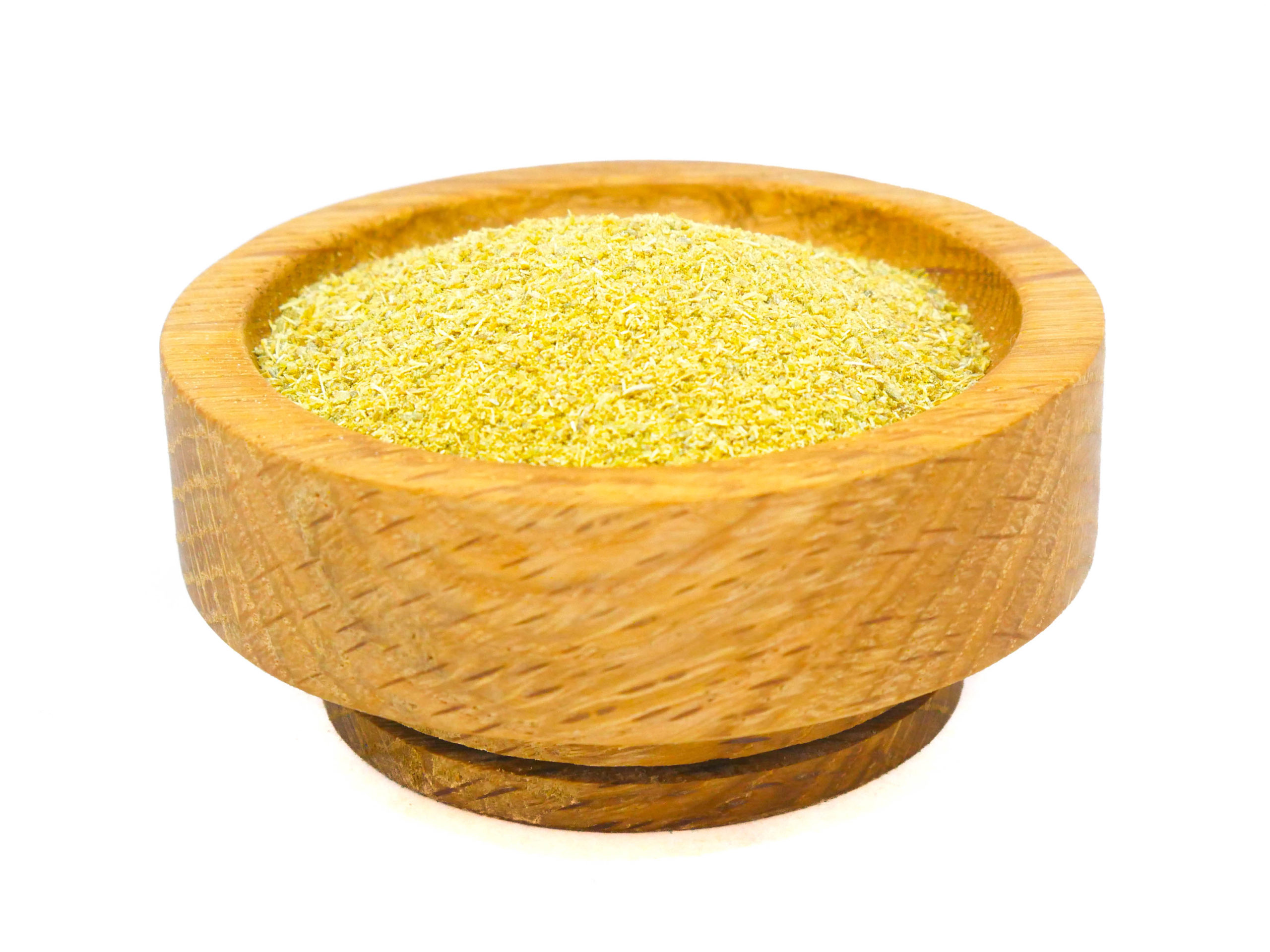 Ground Fennel Seed from the Natural Spot