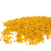 Order whole Fenugreek Seed from the Natural Spot