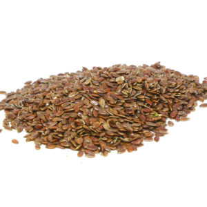 Order Flax Seed from the Natural Spot