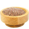 Flax Seed from the Natural Spot
