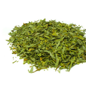 Order French Tarragon from the Natural Spot