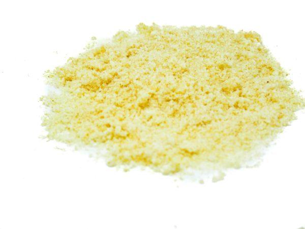 Order Garlic Salt from the Natural Spot