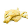 Order whole Ginger Root from the Natural Spot