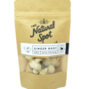 Bag of whole Ginger Root from the Natural Spot