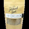 Bag of Graviola Leaf from the Natural Spot