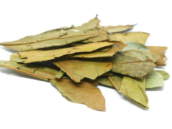 Order Graviola Leaf from the Natural Spot