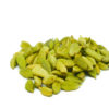 Order Green Cardamom from the Natural Spot