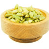 Green Cardamom from the Natural Spot